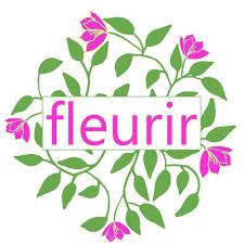 Logo Oana Fotache Fleurir Iasi