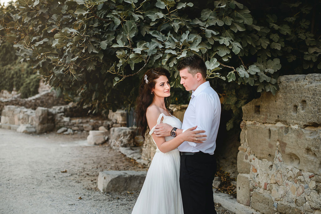 anca virlan fotograf nunta iasi interviu decembrie 2020 1